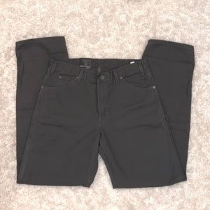 Dickies Men Carpenter Jeans Relaxed Fit
